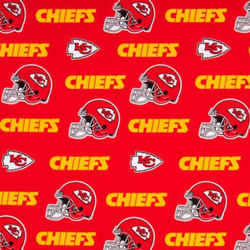 Kansas City Chiefs. Chiefs. Chiefs Cotton