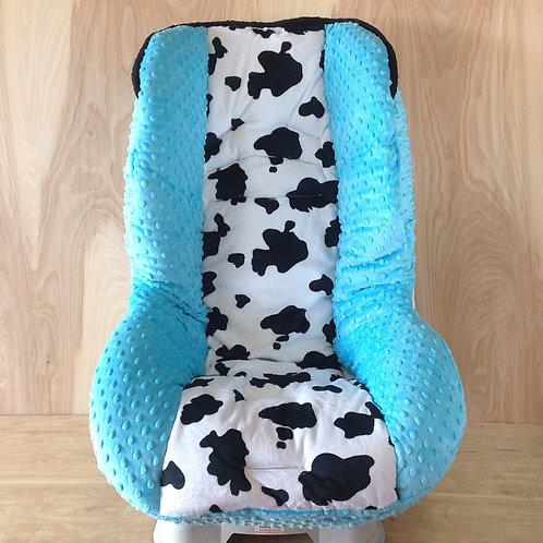 Aqua Cow