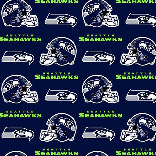 Seattle Seahawks Allover. Seahawks