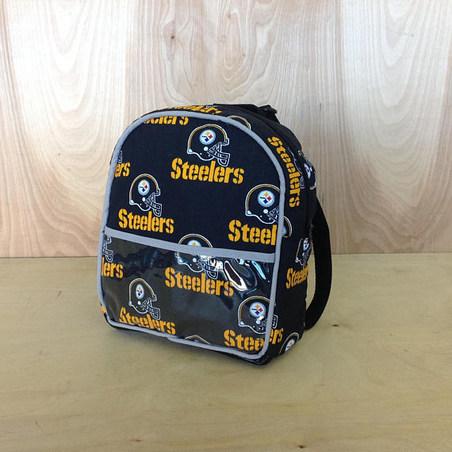 Kid's Mini Backpacks