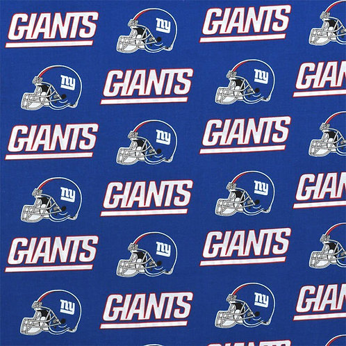 NY Giants. Giants