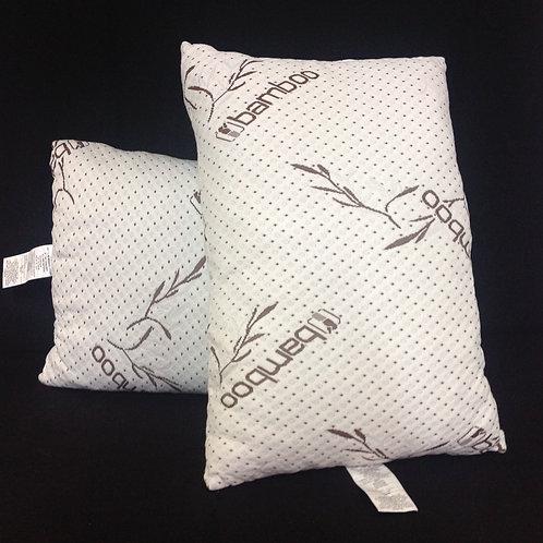 Memory Foam Pillow/ Bamboo Pillow/ Standard Pillow