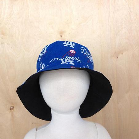 Kid's Bucket Hats