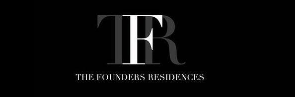 Founders Residence Logo.JPG