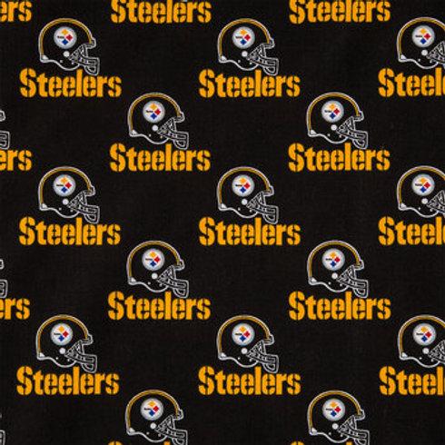 Pittsburgh Steelers. Steelers