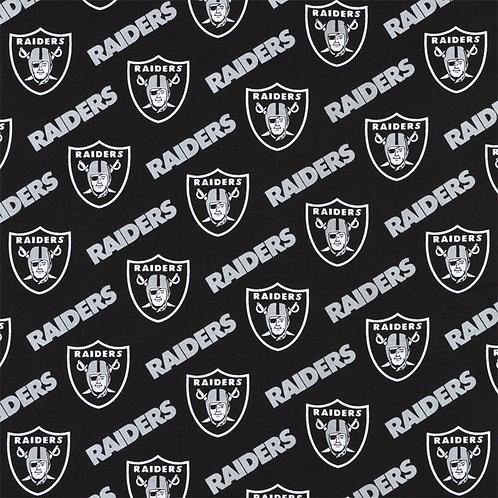 Las Vegas Raiders. Raiders