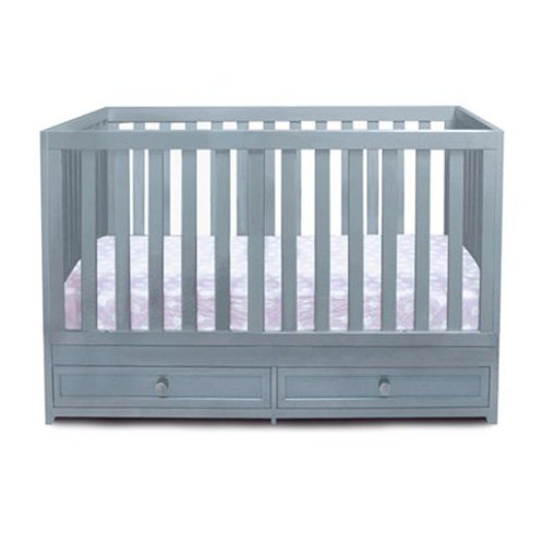 Marilyn 3-in-1 Crib *Limited Time Only*