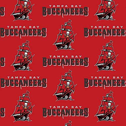 Tampa Bay Buccaneers. Buccaneers