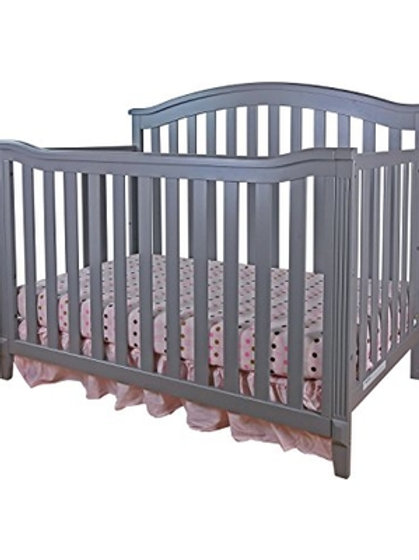 Kali 4-in-1 Crib Convertible Crib *Limited Time Only*