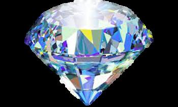 glamdiamond - Copy_clipped_rev_1.png