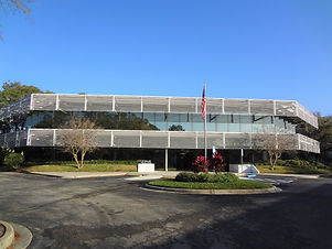 Office building Jacksonville Florida commercial office space