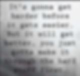 Screen Shot 2018-12-28 at 5.27.23 PM.png