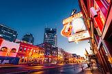 Nashville4.jpg