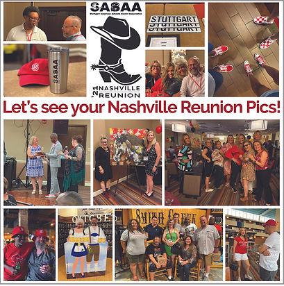SASAA_ReunionPics.jpg