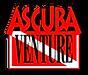 Logo-asv.png