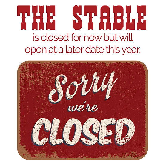 Stable_Closed2.jpg