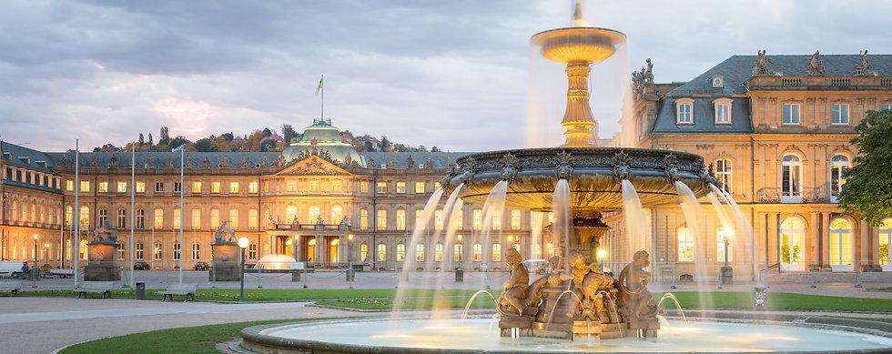 SASAA_Schloss.jpg