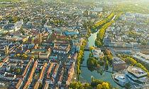Heilbronn-Link.jpg