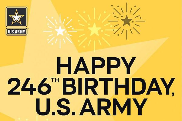 Army_Birthday.jpg