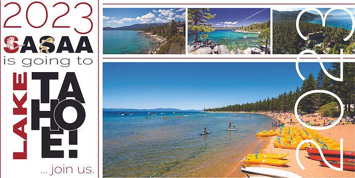 SASAA_2023_Tahoe.jpg
