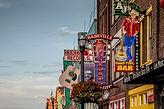 Nashville2.jpg