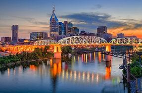 Nashville5.jpg
