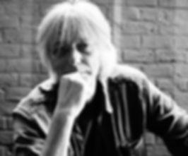 Portrait of So,  https://www.thepassportmovie.com nd designer Pierre Bruyns