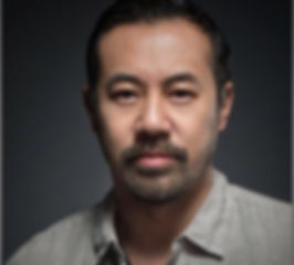 Andy Ma, cast, The Passport, movie, film, sci-fi