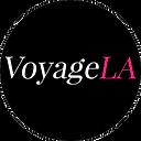 Discover-LA-web.png