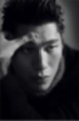 Dante Pang, cast, movie, film, sci-fi, short, the passport