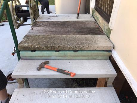 New Concrete step.jpg
