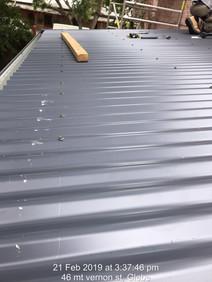 New Roof .jpg