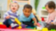 toddlers-1.jpg