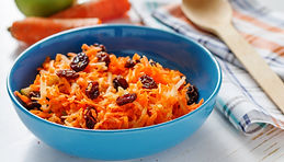 Carrot-and-raisin-salad-1.jpg