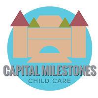 Capital Milestones Logo1.jpg