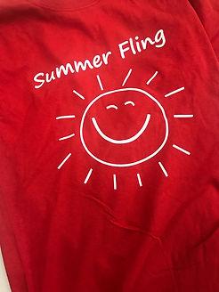 summerfling2.jpeg