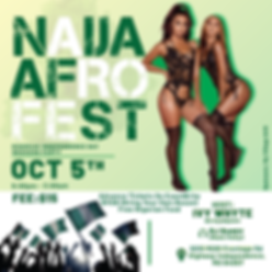 Afrofest.png