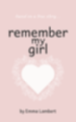 Copy of remember.png