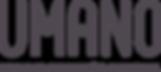 logo umano 2019_final tz.png