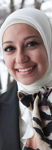 Noor Bulletin Board Photo.jpg