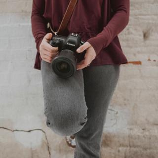 Best Wedding Photographer Bozeman 2019 2020