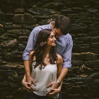 Best Wedding Photographer Bozeman 2020