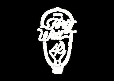 40watt_light_2_edited.png