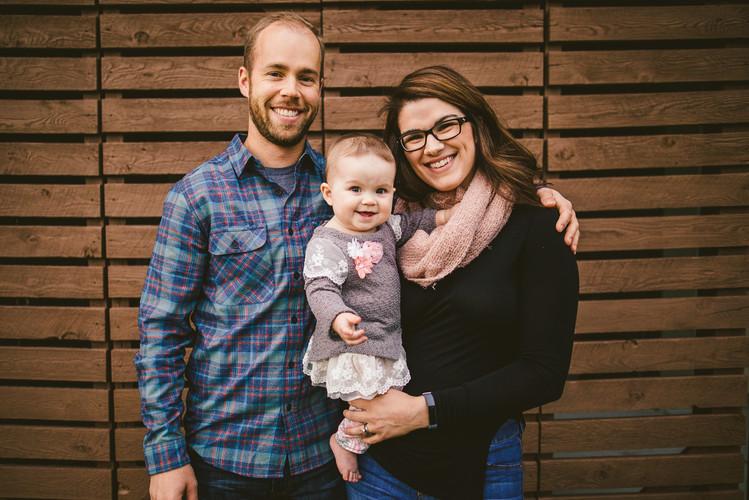 Helena Family Photographer 40 Watt Photo