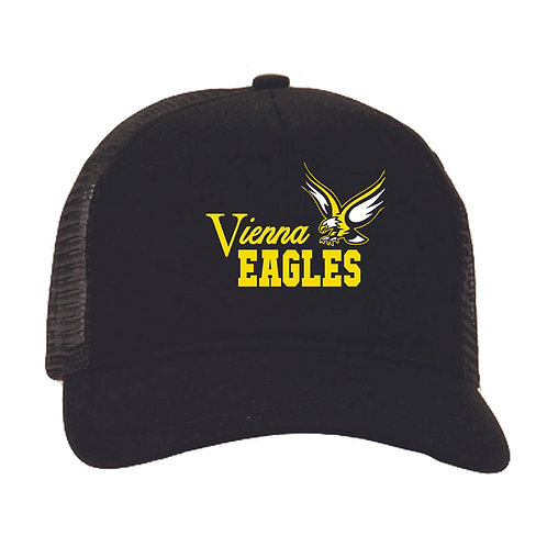 VIENNA EAGLES RICHARDSON 112 CAP