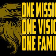 VIENNA ONE MISSION.jpg