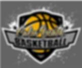 cuba youth basket (1).jpg