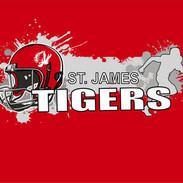 st james tigers 1.jpg