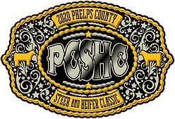 PCSH LOGO.jpg