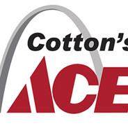 cottons ace hardware .jpg